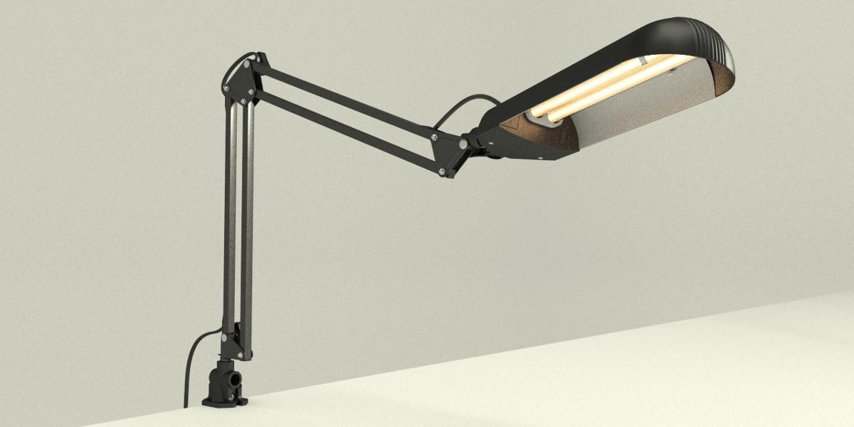 Adjustable table lamp blender marketadjustable table lamp adjustable table lamp aloadofball Images