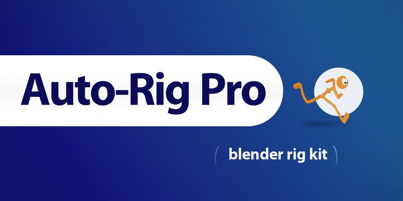 blendermarket.com