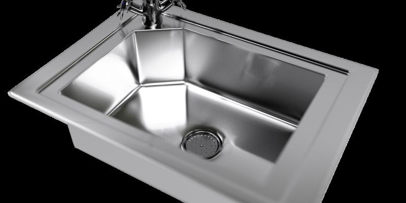 Drain Kitchen Sink Kitchen sink with water tap and sink drain blender marketkitchen kitchen sink with water tap and sink drain workwithnaturefo