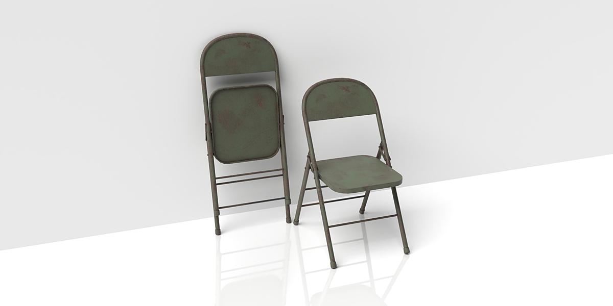 Awe Inspiring Folding Chair Ncnpc Chair Design For Home Ncnpcorg