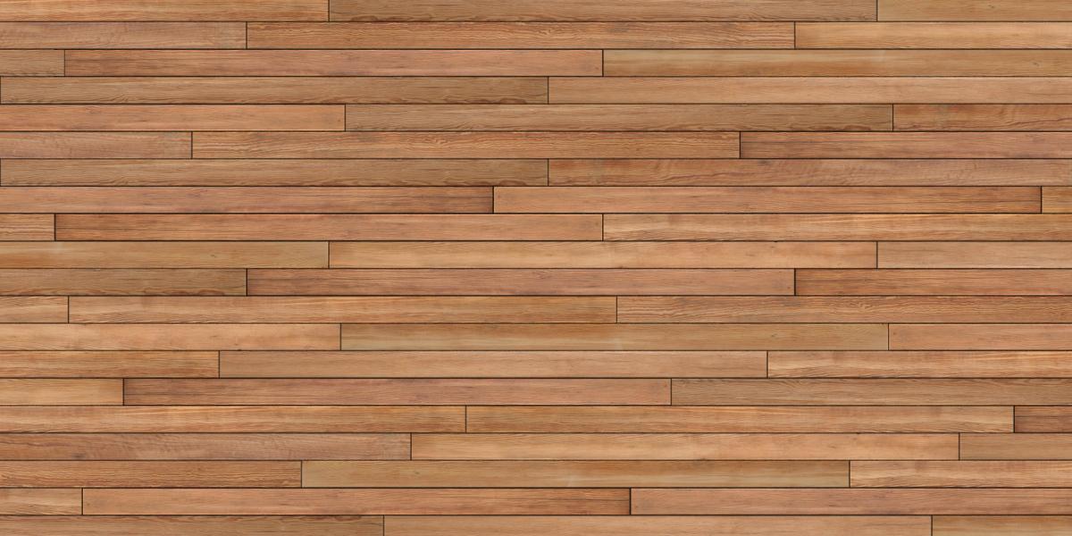 wood floor texture tile. Largef  Wooden Floor Texture Set Douglas Fir straight pattern seamless