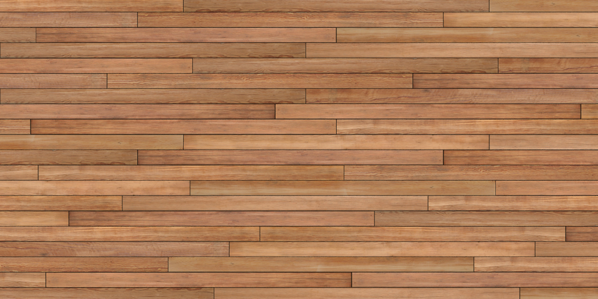 flooring square wood residential armstrong hardwood us small en floor