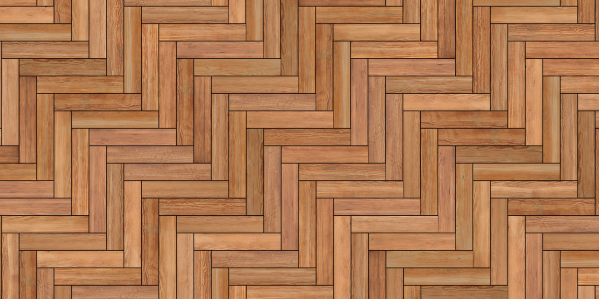 wood flooring texture seamless. Wooden Floor Texture Set - Douglas Fir Herringbone Pattern Seamless Tileable Wood Flooring Texture S