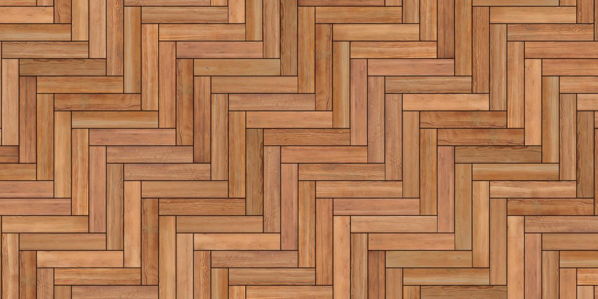 floor texture. Largef  Wooden Floor Texture Set Douglas Fir Herringbone pattern seamless