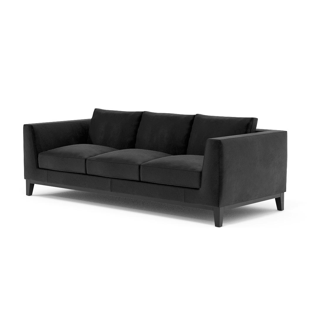 10 Contemporary Sofa Models Blender Market10 Contemporary Sofa